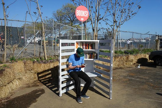 little-free-library-nook