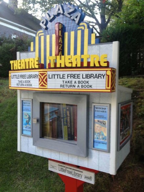 little-free-library-theatre