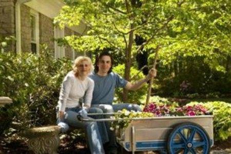 make-hypertufa-benches-hypertufa-garden-art