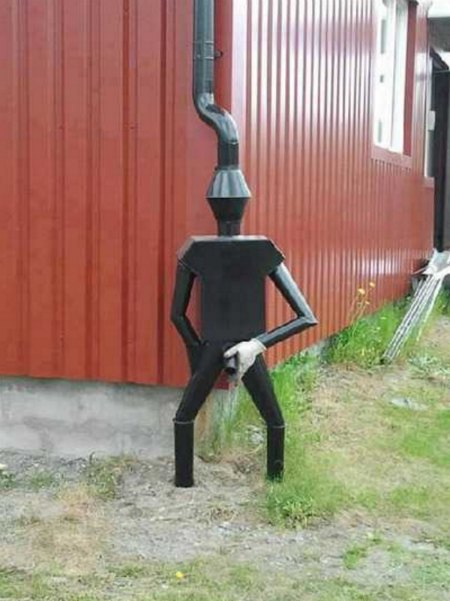 man-diy-downspout-ideas