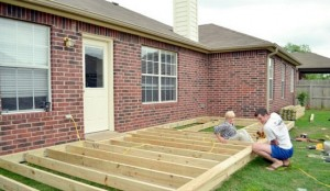 money-saving-home-improvement-projects
