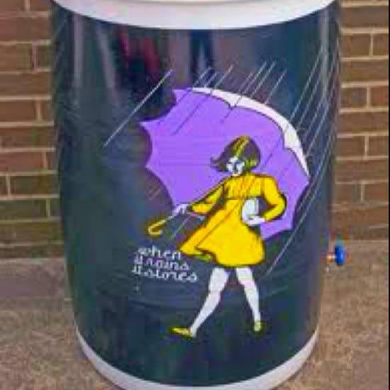 morton-salt-rain-barrel-beautify-your-rain-catchment-barrels