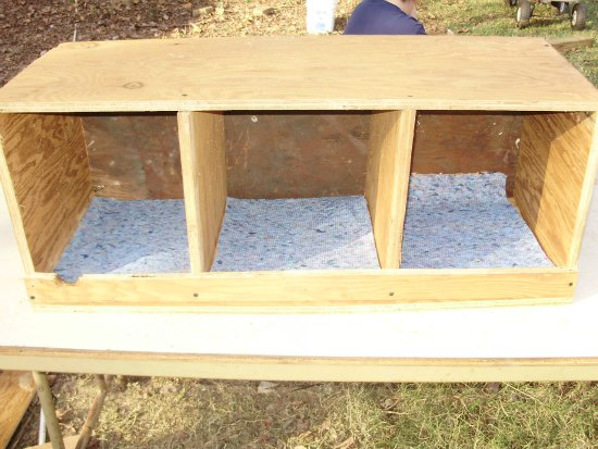 nesting-box-plans-inexpensive-nesting-boxes
