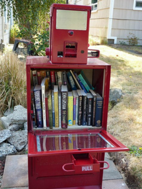 newspaper-box-little-free-library