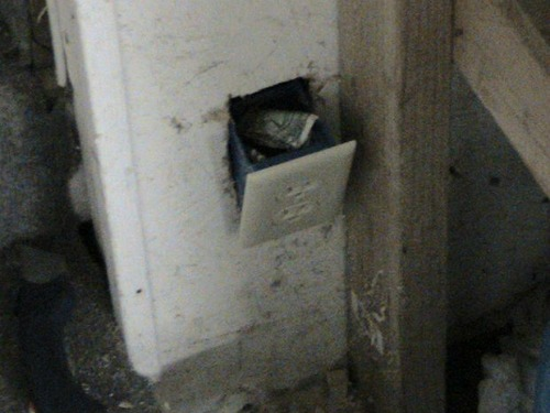 outlet-compartment-under-home-hidden-storage