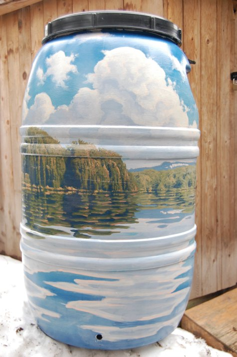 painted-forest-beautify-your-rain-catchment-barrels