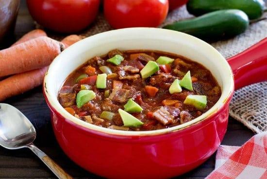 paleo-newbie-chili-crockpot-chili-recipes