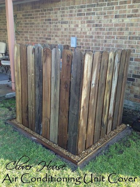pallet-projects-for-the-homestead-2