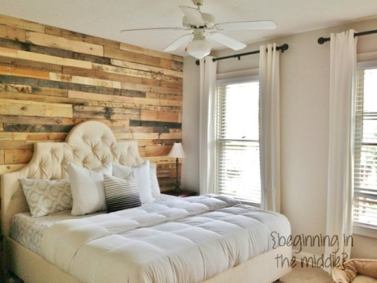 pallet-projects-for-the-homestead-3