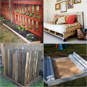 pallet-projects-for-the-homestead