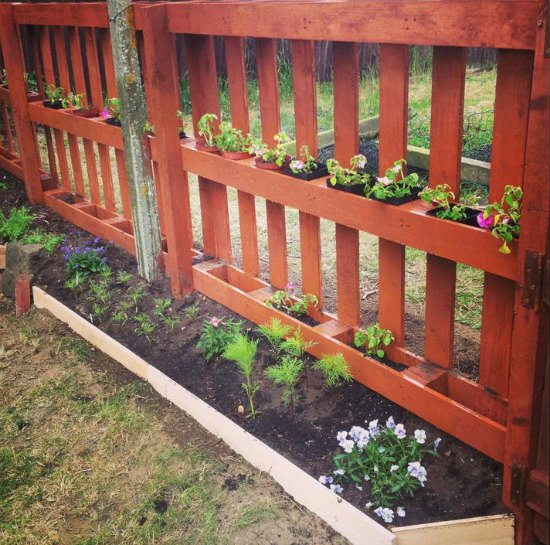 pallet-projects-for-the-homestead-4