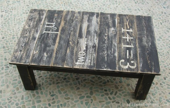 pallet-projects-for-the-homestead-5