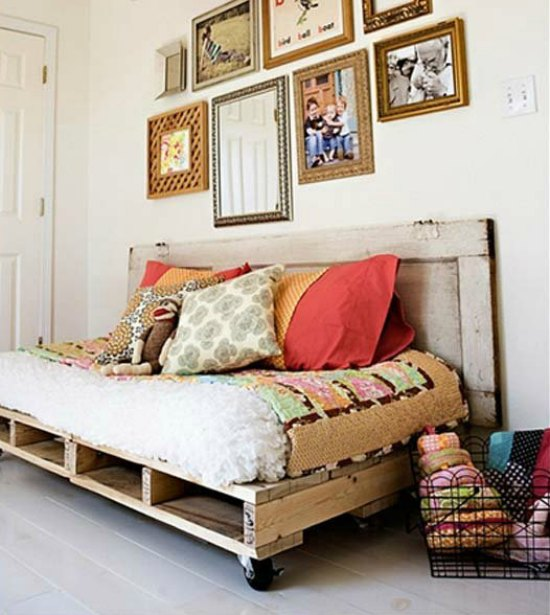 pallet-projects-for-the-homestead-7