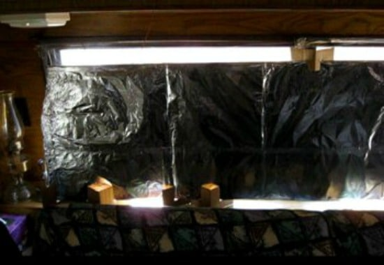 passive-solar-window-heater-heat-your-home-for-free