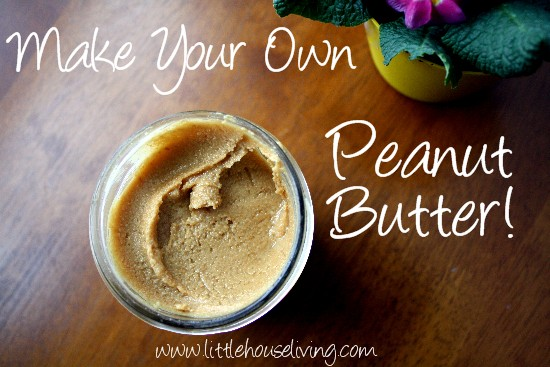 peanut-butter-foods-to-quit-buying