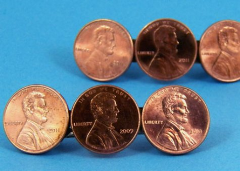 penny-barrettes-ways-to-repurpose-pennies