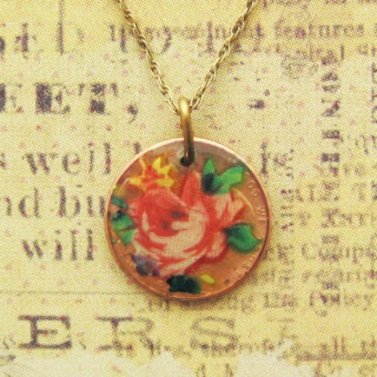 penny-pendant-ways-to-repurpose-pennies