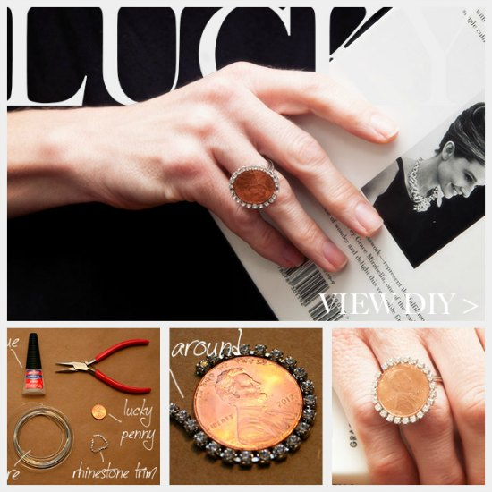 penny-ring-diy-ways-to-repurpose-pennies