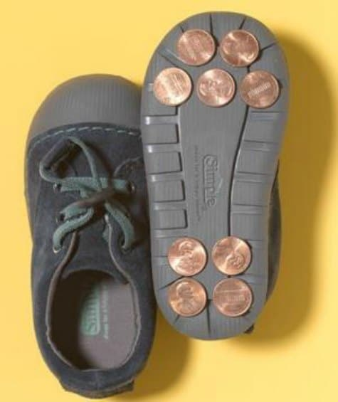 penny-tapshoes-ways-to-repurpose-pennies