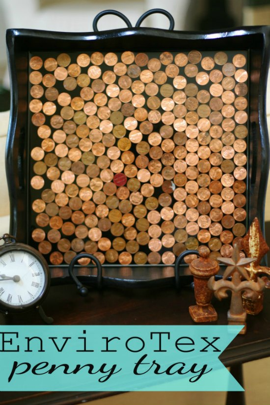 penny-tray-ways-to-repurpose-pennies