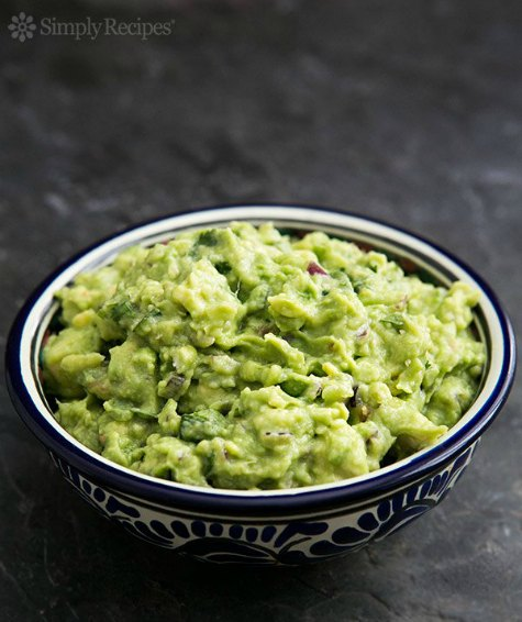 perfect-guacamole-foods-to-quit-buying