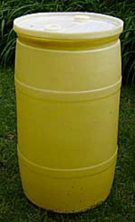 plastic-rain-barrel-beautify-your-rain-catchment-barrels
