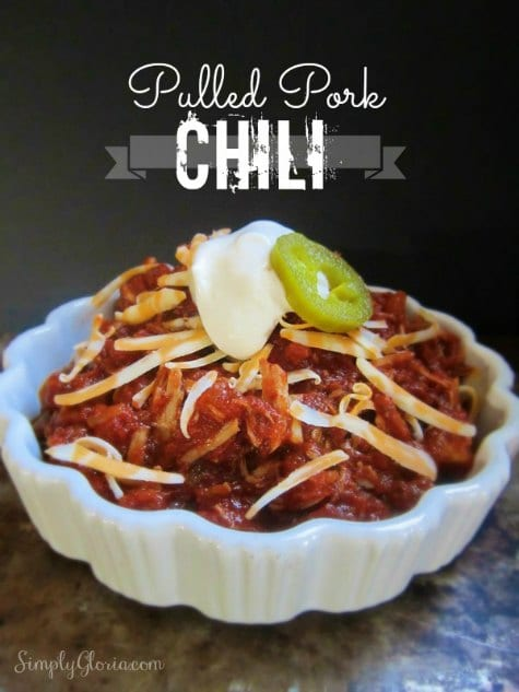 pulled-pork-chili-crockpot-chili-recipes
