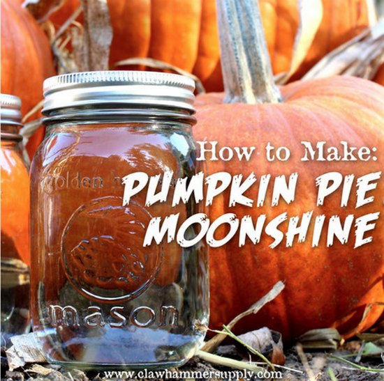 pumpkin-pie-moonshine
