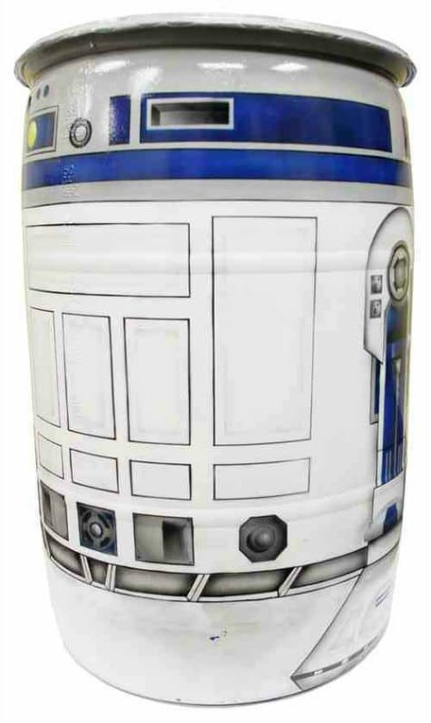 r2-d2-beautify-your-rain-catchment-barrels