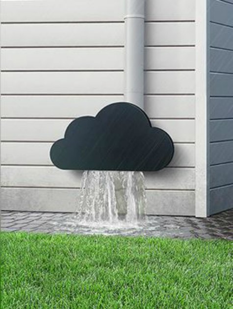 rain-cloud-diy-downspout-ideas