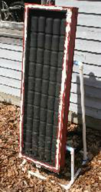 recycled-diy-solar-heater-heat-your-home-for-free