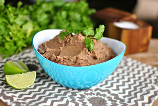 refried-beans-foods-to-quit-buying