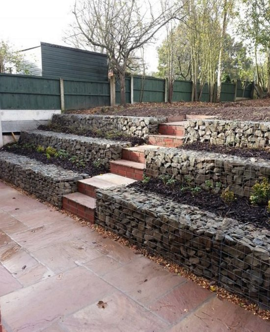 retaining-wall-ways-to-use-gabions
