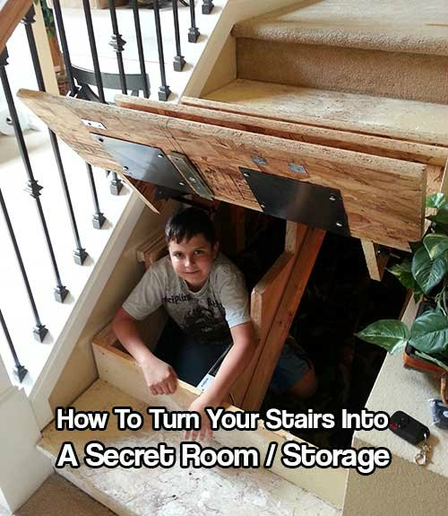 room-inside-stairs-under-home-hidden-storage