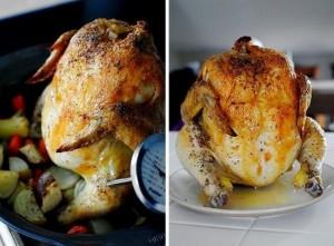 rotisserie-style-chicken-in-a-bundt-pan