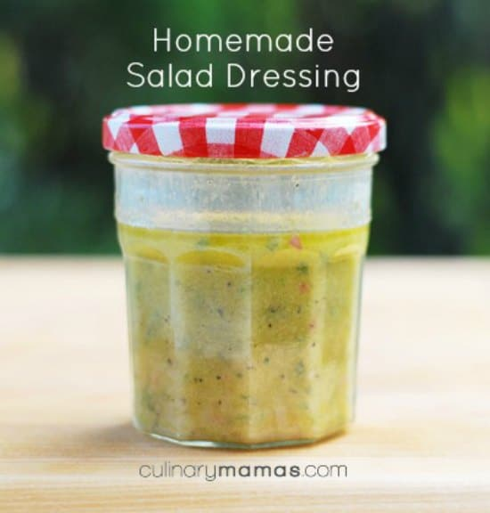 salad-dressing-foods-to-quit-buying