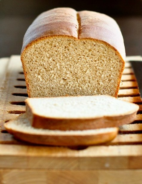 sandwich-bread-foods-to-quit-buying