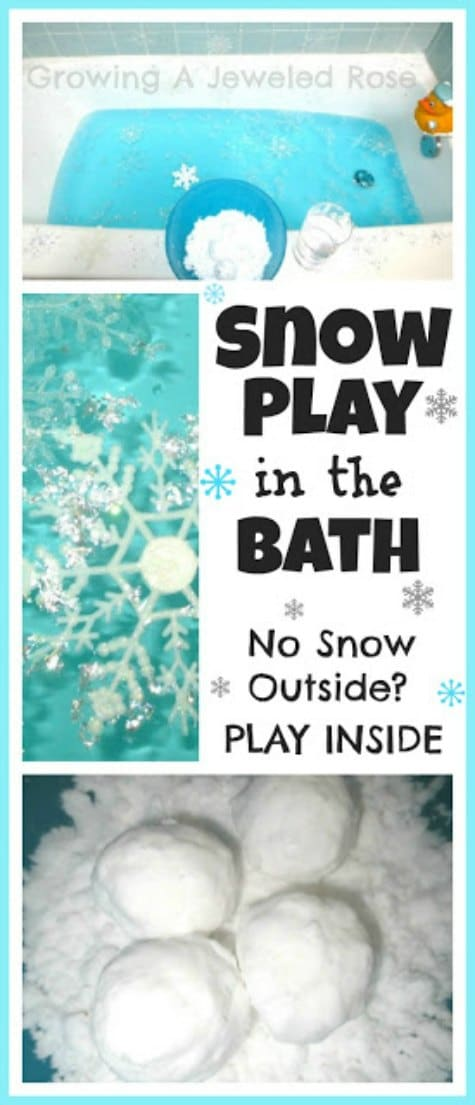 sensory-snow-science-experiments-to-entertain-your-kids