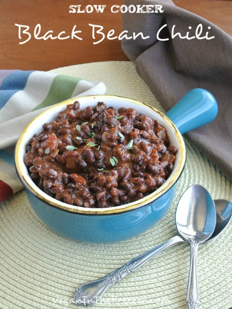 slow-cooker-black-bean-chili-crockpot-chili-recipes