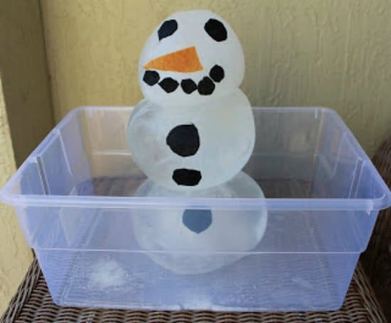 snowman-science-experiments-to-entertain-your-kids