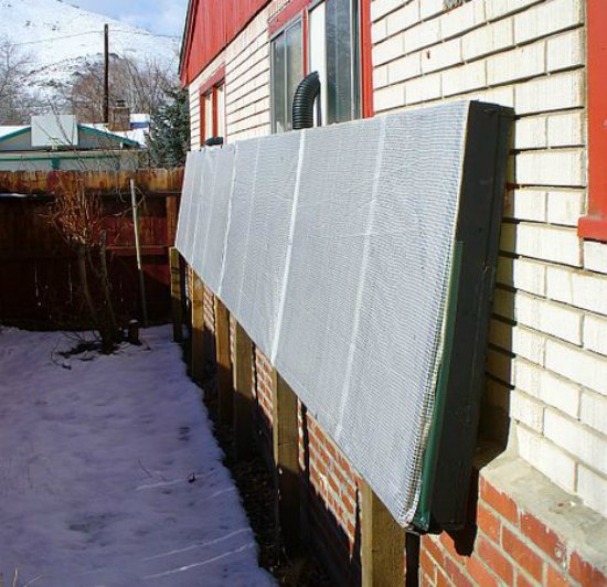 solar-heater-boxes-heat-your-home-for-free