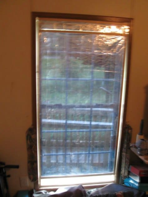 solar-window-inserts-heat-your-home-for-free