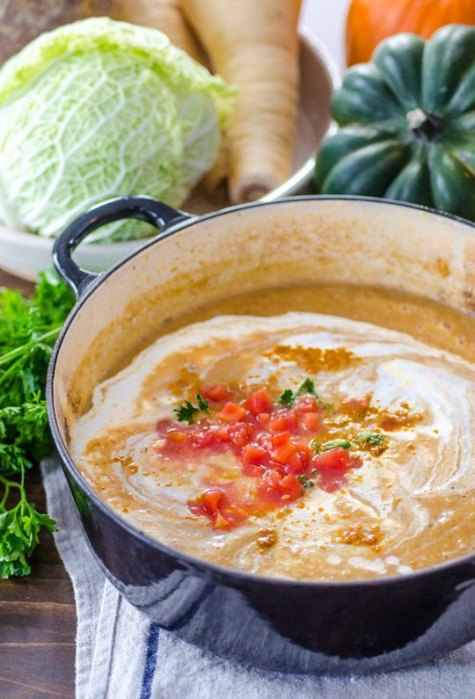 soup-foods-to-quit-buying