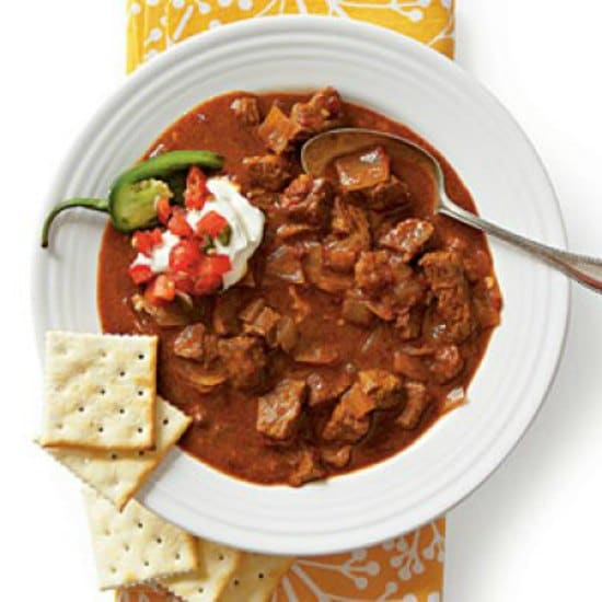 spicy-slow-cooker-beef-chili-crockpot-chili-recipes