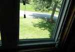 How To Have Spotless Windows For Months