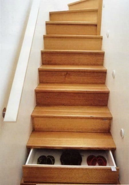 staircase-drawers-under-home-hidden-storage