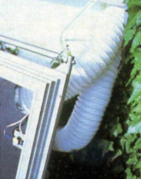storm-window-solar-collector-heat-your-home-for-free