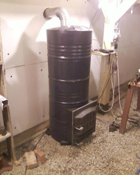 stove-from-two-barrels-build-your-own-barrel-heaters