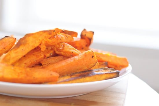 sweet-potato-fries-foods-to-quit-buying
