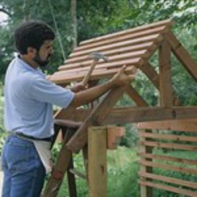 tea-house-arbor-diy-backyard-arbor